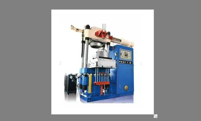 BHI - 1200 - s Tyre Bladder Press online success