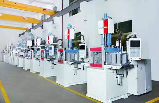 Global Hydraulic Press Machine Market: Industry Analysis And Forecast (2018-2026)